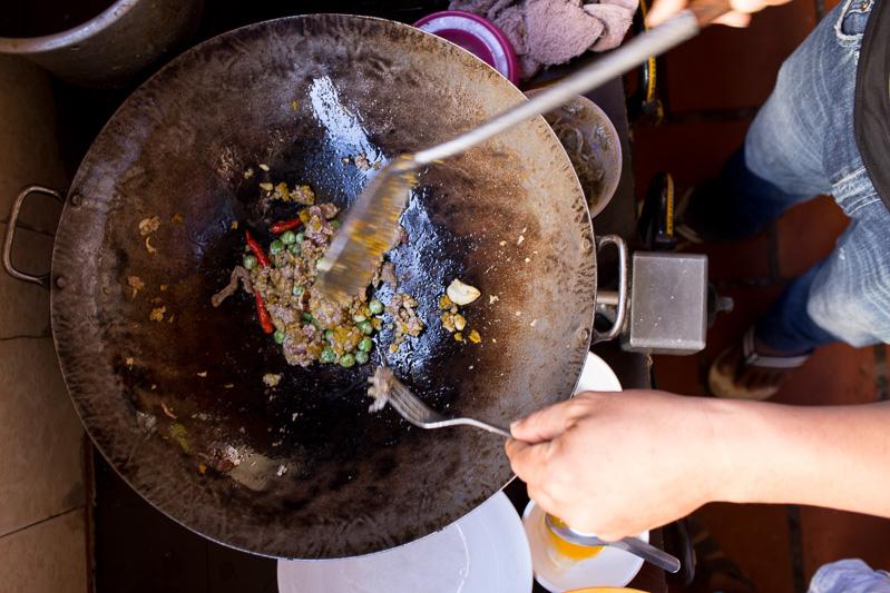 Choice Tables Siem Reap Cambodia